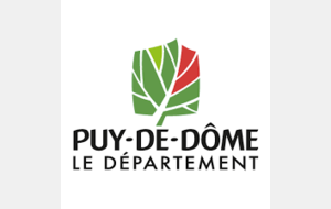 DEPARTEMENT DU PUY DE DOME
